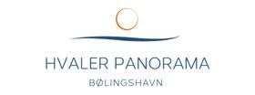 Hvaler Panorama
